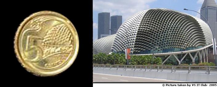 third coins esplanade 01