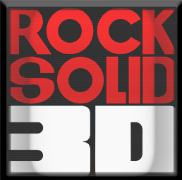 rocksolid3d04