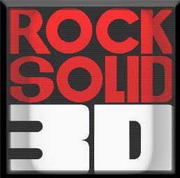 rocksolid3d04